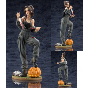 Bishoujo Collection - HALLOWEEN MICHAEL MYERS - 1/7 Statue 23,5cm