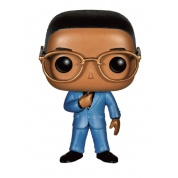 Funko POP! Breaking Bad: Gustavo Fring Vinyl Figure 10cm