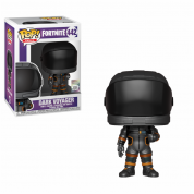 Funko POP! Fortnite - Dark Voyager Vinyl Figure 10cm