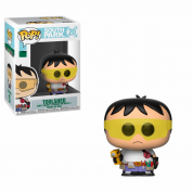 Funko POP! South Park: Toolshed Vinyl Figure 10cm