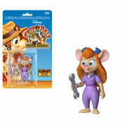 Funko Disney Afternoon - Gadget Action Figure 10cm