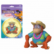 Funko Disney Afternoon - King Louie Action Figure 10cm