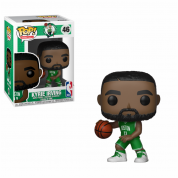 Funko POP! NBA: Celtics - Kyrie Irving Vinyl Figure 10cm