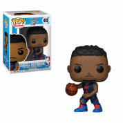 Funko POP! NBA: Thunder - Russell Westbrook Vinyl Figure 10cm