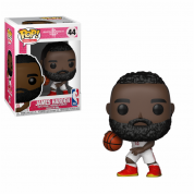 Funko POP! NBA: Rockets - James Harden Vinyl Figure 10cm
