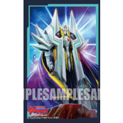 Bushiroad Sleeve Collection Mini - CardFight !! Vanguard Vol.367 (70 Sleeves)