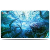UP - Magic: The Gathering Ultimate Masters Playmat V2