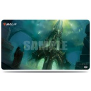 UP - Magic: The Gathering Ultimate Masters Playmat V3