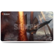 UP - Magic: The Gathering Ultimate Masters Playmat V5