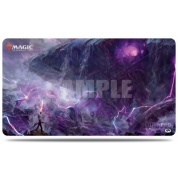 UP - Magic: The Gathering Ultimate Masters Playmat V6