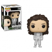 Funko POP! Alien 40th - Ripley in Spacesuit Vinyl Figure 10cm
