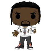 Funko POP! MIGOS - Offset Vinyl Figure 10cm