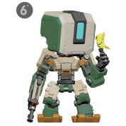 Funko POP! Overwatch S5 - Bastion Vinyl Figure 15cm