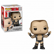 Funko POP! WWE: Randy Orton Vinyl Figure 10cm