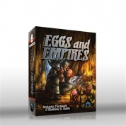 Eggs and Empires Eggspansion - EN