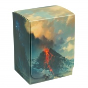 Legion - Deckbox – Svetlin Velinov Edition - Mountain