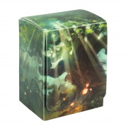 Legion - Deckbox – Svetlin Velinov Edition - Forest