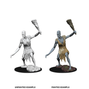 D&D Nolzur's Marvelous Miniatures - Stone Giant (6 Units)