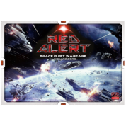 Red Alert: Space Fleet Warfare - EN