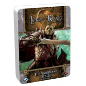 FFG - Lord of the Rings LCG: The Woodland Realm - EN