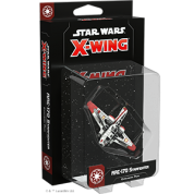 FFG - Star Wars X-Wing: ARC-170 Starfighter Expansion Pack - EN