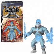 Funko DC Primal Age - Mr. Freeze Vinyl Figure 10cm