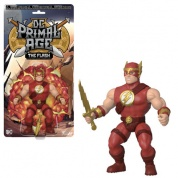 Funko DC Primal Age - The Flash Vinyl Figure