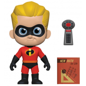 Funko 5 Star Incredibles 2 - Dash Vinyl Figure 10cm