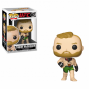 Funko POP! UFC - Conor McGregor Vinyl Figure 10cm