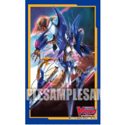 Bushiroad Sleeve Collection Mini - CardFight !! Vanguard Vol.374 (70 Sleeves)