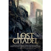 Tales of the Lost Citadel (Lost Citadel fiction anthology) - EN