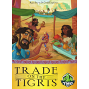 Trade on the Tigris - EN