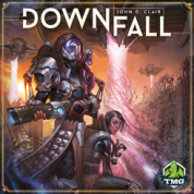 Downfall - EN