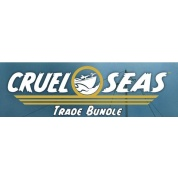 Cruel Seas Trade Bundle - EN