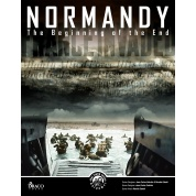 Normandy: The Beginning of the End - EN