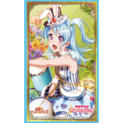 Bushiroad Sleeve Collection High Grade Vol.1840 (60 Sleeves)