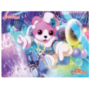 Bushiroad Rubber Playmat Collection - Vol.274