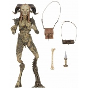 Guillermo Del Toro Signature Collection - Faun (Pan's Labyrinth) Action Figure 18cm