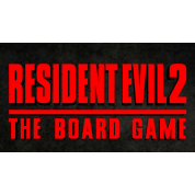 Resident Evil 2: Survival Horror Expansion - EN