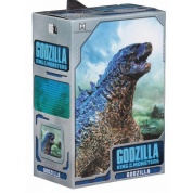 Godzilla 2019 The Movie - Godzilla Action Figure 31cm Head-to-Tail