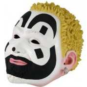 ICP Insane Clown Posse Violent J Latex Mask