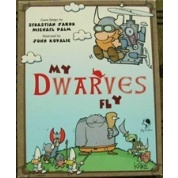 My Dwarves Fly - EN