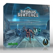 The Daedalus Sentence - EN