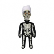 Jeff Dunham Achmed 17-inch Talking Doll / action figure