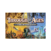 Through The Ages - EN