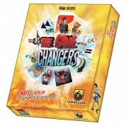 The Game Changers - EN