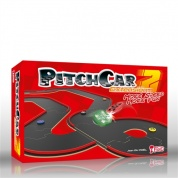 PitchCar Extension 2 - EN