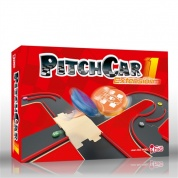 PitchCar Mini Extension 1 - EN