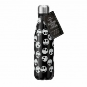 Funko POP! Home - Water Bottle: Jack Pattern