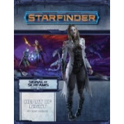 Starfinder Adventure Path: Heart of Night (Signal of Screams 3 of 3) - EN